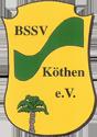 BSSV Köthen e. V.