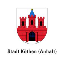 Stadt Köthen (Anhalt)