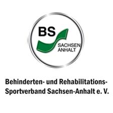 Behinderten- und Rehabilitations-Sportverband Sachsen-Anhalt e. V.