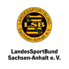 LandesSportBund Sachsen-Anhalt e. V.